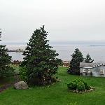Foto van Oceanstone Inn & Cottages