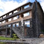Photo of Hotel Boutique CasaEstablo Pucon