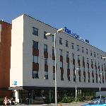Ibis Budget Krakow Bronowice
