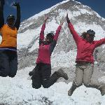 Nepal Hiking Team - Private Day Tours