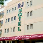 RJ Hotel