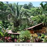 Rancho Burica