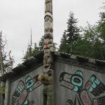 native house - Ketchikan