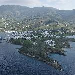 Andros by Bike Day Tours