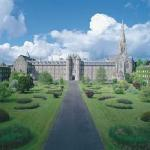 Maynooth Campus Conference &amp; Accommodation