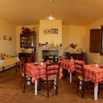 Photo of B&B Villa Martina