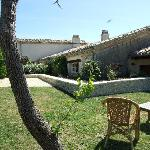  Le Mayne de Boulede, 5 self catering holiday homes and 2 pools in private hamlet between Dordogn