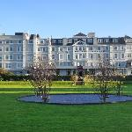 Mercure Hythe Imperial Hotel &amp; Spa