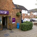 Photo of Premier Inn London Harrow