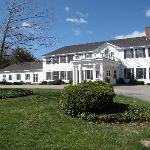 ‪Litchfield Inn‬