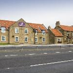 Premier Inn Middlesborough South (Guisborough)