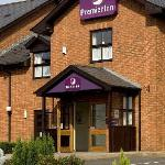 Premier Inn Ross-On-Wye