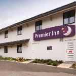 Tamworth South Premeir Inn