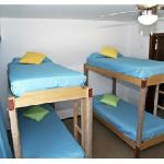 Hostel 828 Bed & Breakfast의 사진