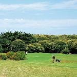  Belambra Clubs - Le Domaine du Golf