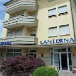 Hotel Lanterna