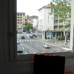 Photo of Ibis Lyon Vienne Sud