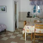 Photo de Areti Rooms