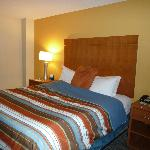 HYATT house Hartford North/Windsor resmi