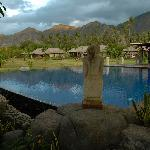 Photo of Amertha Bali Villas Pemuteran