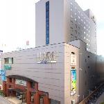 Hotel Precede Koriyama