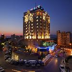 Photo of Merit Lefkosa Hotel & Casino