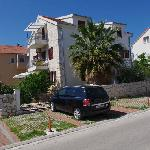 Photo of Villa Sandra Hvar