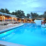 Paxos Club