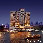 Photo of Royal Orchid Sheraton Hotel & Towers Bangkok