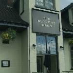  Butlers Arms
