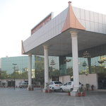 Hotel Mansarovar Paradise