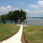 Lake Lanier Lodgesの写真