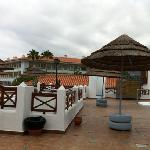 Foto di Club El Beril Tenerife
