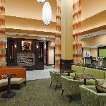 Photo de Hilton Garden Inn Nashville Franklin / Cool Spring