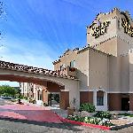 ‪Sleep Inn at North Scottsdale Road‬