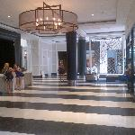 Loews Annapolis Hotel