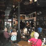  Jazz Club on Frenchman Street