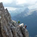 Guide Dolomiti