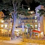 BEST WESTERN PLUS Celtique Hotel & Spa Carnac