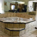 Φωτογραφία: Days Inn & Suites Upper Sandusky