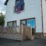 Callanish House Bed & Breakfast