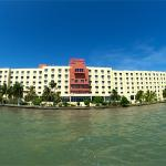 Photo of Ramada Belize City Princess Hotel