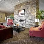 Quality Hotel And Conference Center Fort Mcmurray