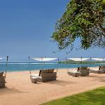 ‪The Westin Resort Nusa Dua, Bali‬