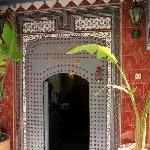 Photo of Hotel Sherazade Marrakech