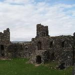 Photo of Dinefwr Castle and Park