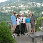 Sorrentolimo Day Tours