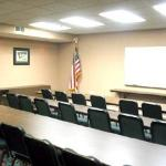  Conferece Room