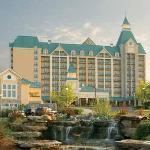 Photo of Chateau on the Lake Resort & Spa Branson
