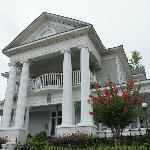 Photo de Century House Bed and Breakfast